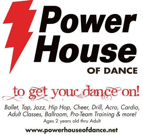 power house dance power house of dance dallas 20 photos dance studios 12300 inwood rd north