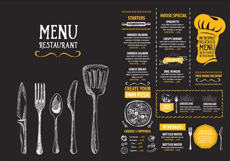 design your own home utah 100 design your own home utah cafe menu restaurant