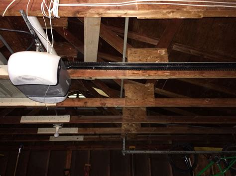 Garage Door Repair Rancho Repair Garage Door Repair Rancho Cordova Ca