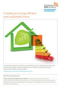 The New Green Consumer Guide by Tips New Guide Helps Explain The Green Deal