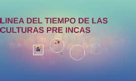 linea del tiempo de las civilizaciones agricolas linea del tiempo de las culturas pre incas by magnolia