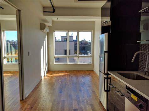 Apartment For Rent In 11229 880 Dekalb Rentals Ny Apartments