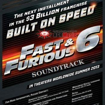 download mp3 full album ost fast and furious 7 fast furious 6 original soundtrack mp3 buy full