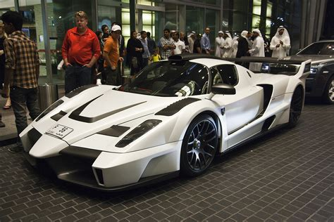 gemballa mig u1 what do you guys think of the gemballa mig u1 its a