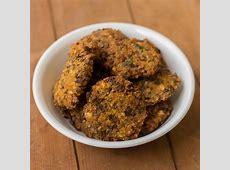 Tamilnadu style paruppu vadai recipe, Paruppu Vadai Recipe Lemon Rice Recipe South Indian Style