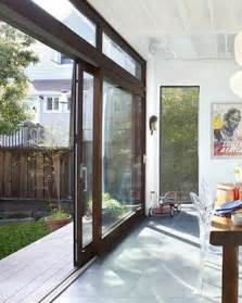 Patio Doors For Large Openings Sliding Patio Doors Patios Patio Doors