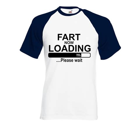 Shirt Sayings Best Baseball Slogans And Quotes For Shirts Quotesgram
