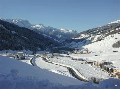 Motorradbekleidung Zillertal urlaub in gerlos zillertal tirol pension l 228 rchenbrunn