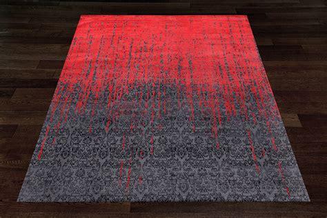 jan kath teppiche preise jan kath teppiche preise jan kath teppiche preise teppich