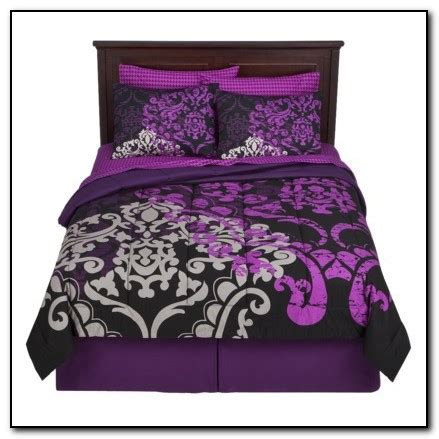 twin comforter target twin xl bed in a bag target beds home design ideas