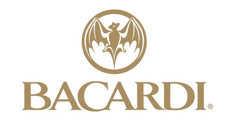 bacardi logo white bacardi contributes up to 100k to support communities