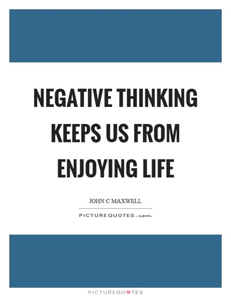 recalculating walk away from negative thinking with the course correcting power of words books negative thinking quotes sayings negative thinking