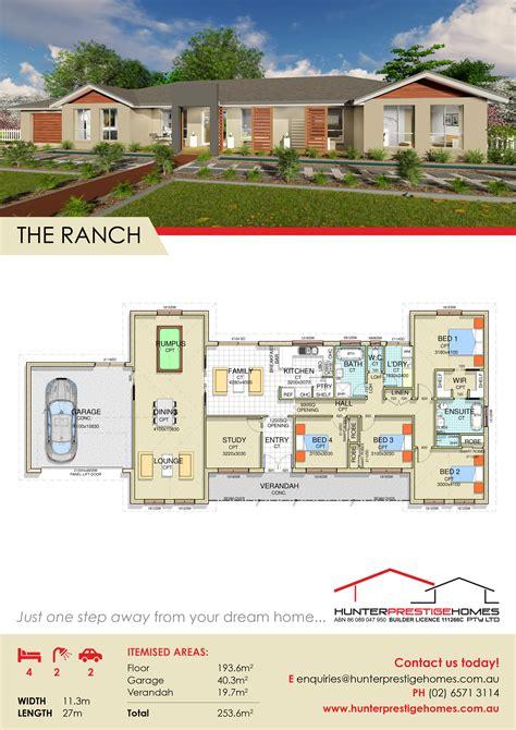 prestige home design nj 100 home design in nj cost of remodeling a bathroom