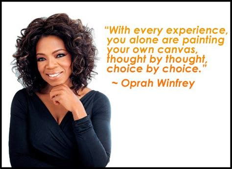 oprah winfrey quotes images most famous inspirational oprah winfrey quotes images