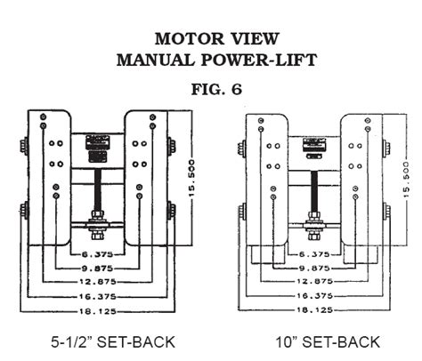 cmc plate wiring diagram 28 images cmc wiring harness