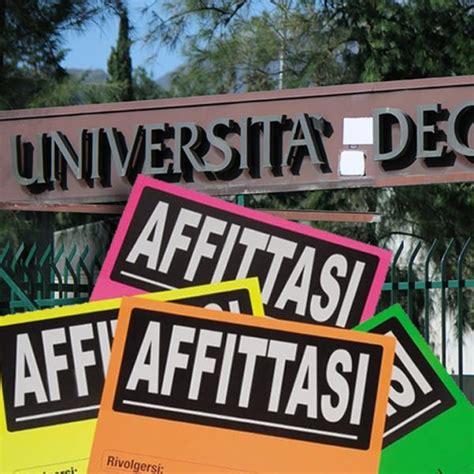 affitto studenti affitto studenti univerisitari detrazione per lo studente