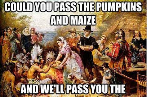 memes thanksgiving thanksgiving memes thanksgiving meme 2018 turkey memes