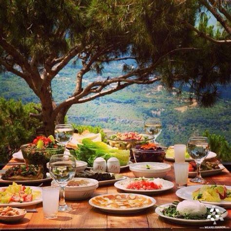 best lebanese 1523 best lebanese food images on lebanese