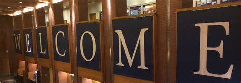 Wharton Mba Enabling Technologies Course Materials by Student Computing