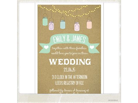 Make Unique Wedding Invitations by Wedding Invitations 15 Places For Beautiful And Unique Cards