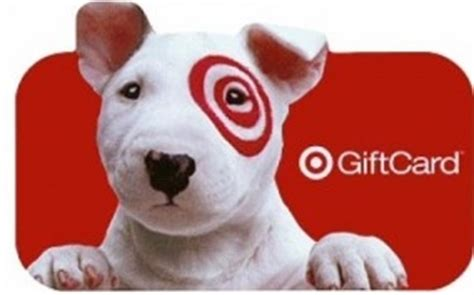 Target Gift Card Phone Number - hot free 2 target gift card saving with shellie