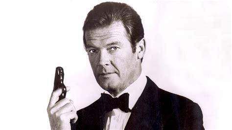 aktor film james bond roger moore dead james bond star was 89 variety