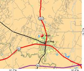where is luling on a map 78648 zip code luling profile homes apartments