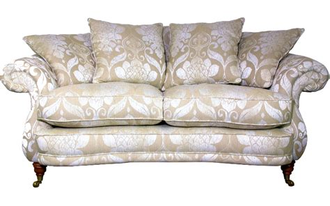 fabric sofas york fabric sofa leather sofas leather