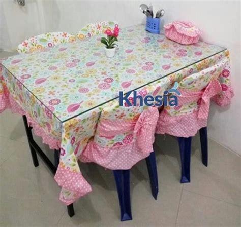 Taplak Meja Plastik jual taplak meja makan bisa kirim sai ke papua