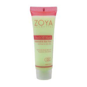 Merk Masker Wajah Aloe Vera 30 merk masker pemutih wajah alami terbaik dan harganya
