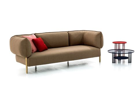 Sofa Annet me tender sofa by urquiola for moroso