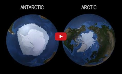 why is antarctic sea ice growing physorg news and antarctic sea ice reaches new record maximum science