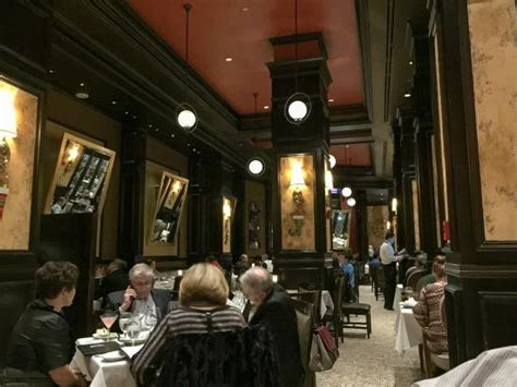 chris steak house photo1 jpg picture of ruth s chris steak house new orleans tripadvisor