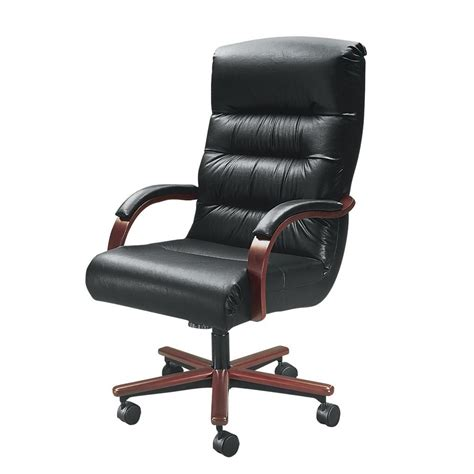 Ergonomic Mesh Office Chair Ergonomic Office Chair To Prevent From Backache Office