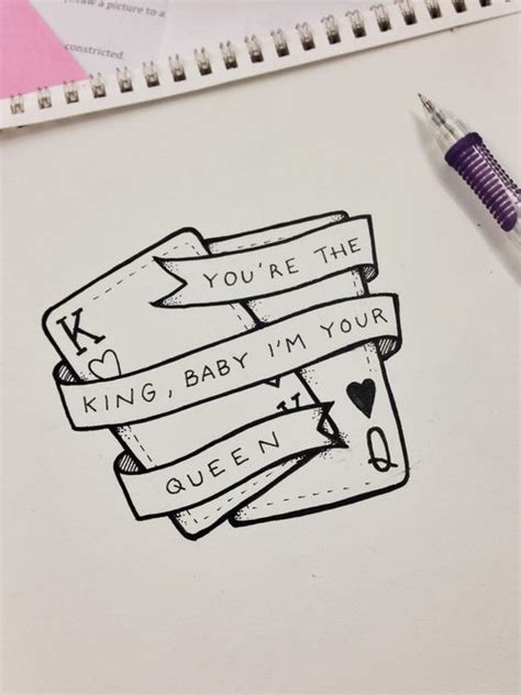 best 25 lyric drawings ideas on pinterest lyric art
