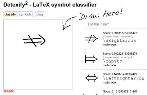 latex tutorial math symbols how to search for mathematical symbols in latex 183 martin thoma