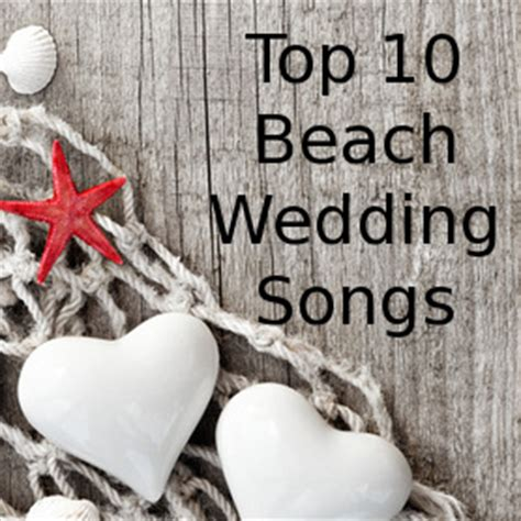 wedding songs for your recessional - Nautical Themed Songs