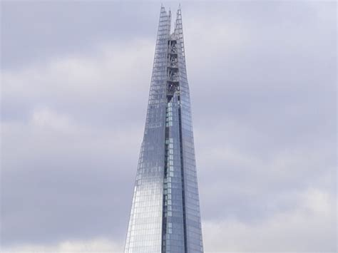 Wandle Lang by Lang Ground Floor The Shard 31 St Se1 9qu