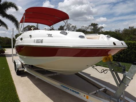 chaparral boats sunesta 232 chaparral 232 sunesta 2006 for sale for 1 500 boats