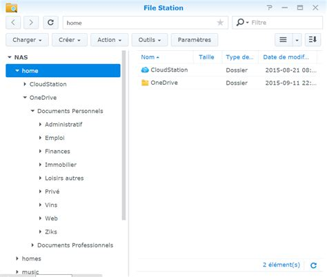 Drive Calendar Sync Synchroniser Drive Mac