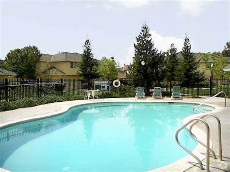 cheap 2 bedroom apartments in fresno ca one bedroom apartments in fresno ca cheap 2 bedroom