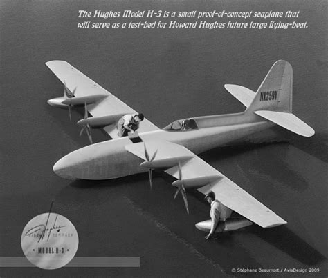 flying boat hughes aircraft hughes h 3 flying boat by bispro on deviantart