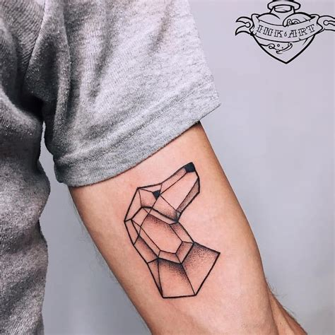 minimalist tattoo men 43 gorgeous minimalist ideas for page