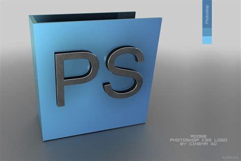design logo with photoshop cs5 photoshop cs5 logo by ibrahim ksa on deviantart