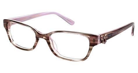 ted baker b925 eyeglasses free shipping