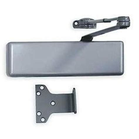 lcn 4040 series heavy duty door closer w regular