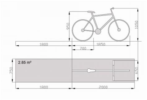 bureau d 騁ude environnement suisse verplichtingen inzake parkeervoorzieningen voor fietsen