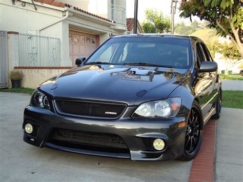 custom 2003 lexus is300 image gallery lexus 2002 300 custom