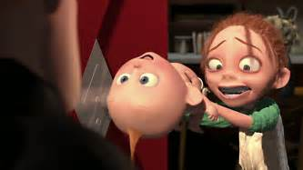 Jack jack attack download movie in english hd