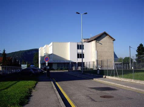 La Ecole Learn How To Be by Panoramio Photo Of Ecole Priv 233 E La Chamarette Annemasse